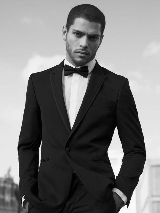 9 Best Images About Suits On Pinterest
