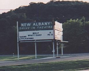 new albany single parents Lc new albany - exchange has rental  gallery single view  the greatschools rating helps parents compare schools within a state based on a .