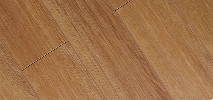 Best 25 White Oak Floors Ideas On Pinterest White Oak