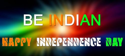 Independence Day HD Images 3d Pics Status Wishes MSG SMS Wallpapers Whatsapp dP