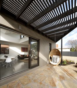 zen architects sustainable through the innovative application of established principles of sustainable design esd