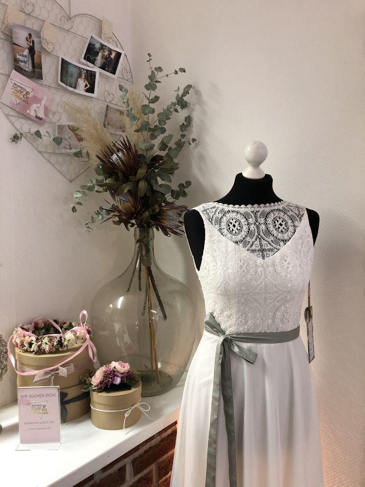 Brautkleider Entwerfen