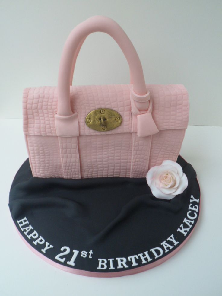 17 Best images about Novelty Cakes on Pinterest Novelty ...