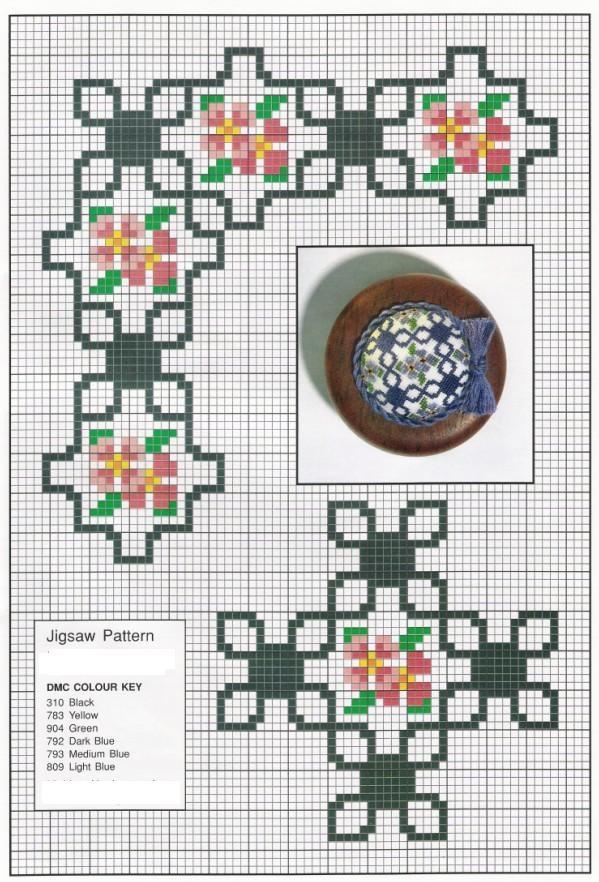 wwwpattern-makingcom05-oct-16-18221