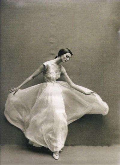 Carmen Dell Orifice