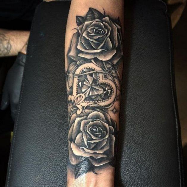 Womens Leg Tattoos Design Ideas 25 Arm Tattoos For Women Tattoos For Women Half Sleeve Sleeve Tattoos For Women