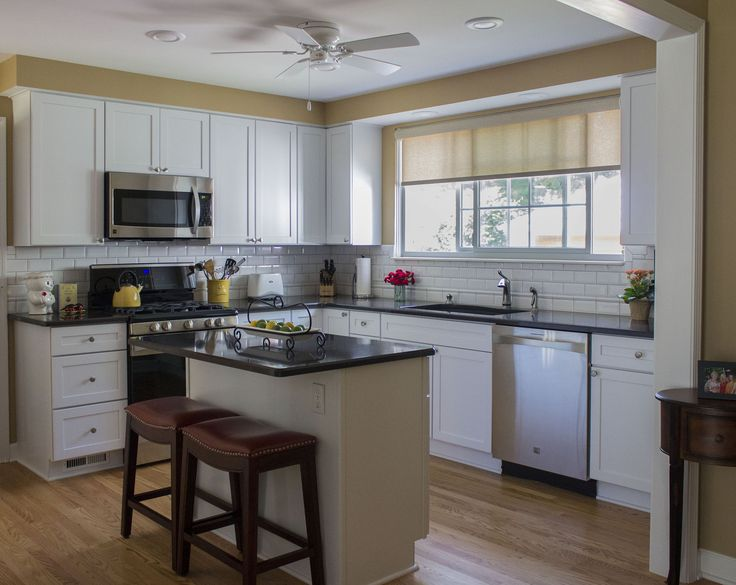 1000 Images About Customer Projects On Pinterest Cherries Glaze And Countertops