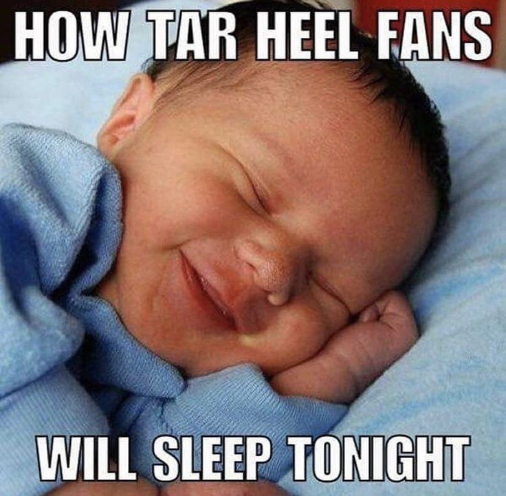 Tar Heel Nation (@UNC_TarHeelFan) | Twitter