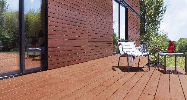 les 25 meilleures id es de la cat gorie aspects du bois sur pinterest murs d 39 aspect bois. Black Bedroom Furniture Sets. Home Design Ideas