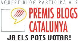 Cafès de Patrimoni, finalista dels premis Stic.Cat | Cafès de patrimoni
