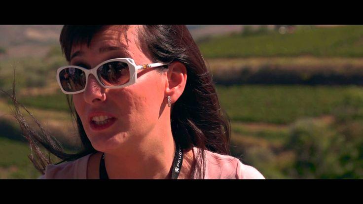 Restartsud 2013 - Cantina Fucci Produzione e Post Produzione Studio EG | Emotional Short Movie www.studio-eg.com