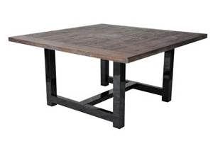 table salle à manger design carré - Résultats Avast Yahoo France de la recherche d'images