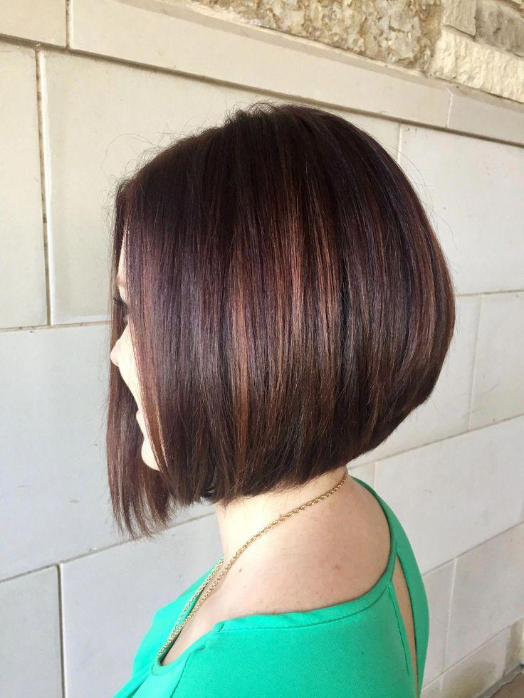 Épinglé par Belfort sur Les cheveux courts en 2020 | Styles de coiffures, Idées de coiffures