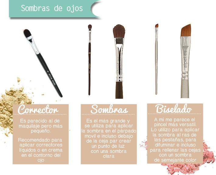 makeup3.jpg (710×576)