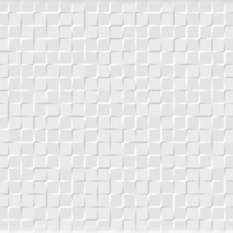 Les 25 meilleures id es concernant carrelage blanc for Carrelage blanc brillant