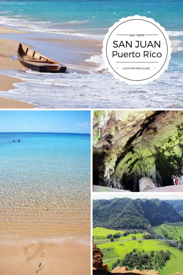 806 best bucket list images on pinterest beautiful for Puerto rico vacation ideas