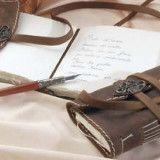 Come scrivere il proprio #diario su #pc o #pendrive http://www.cryptoweb.it/come-scrivere-il-proprio-diario-su-pc-o-pendrive/ #comefare #guidapc #MyDiary