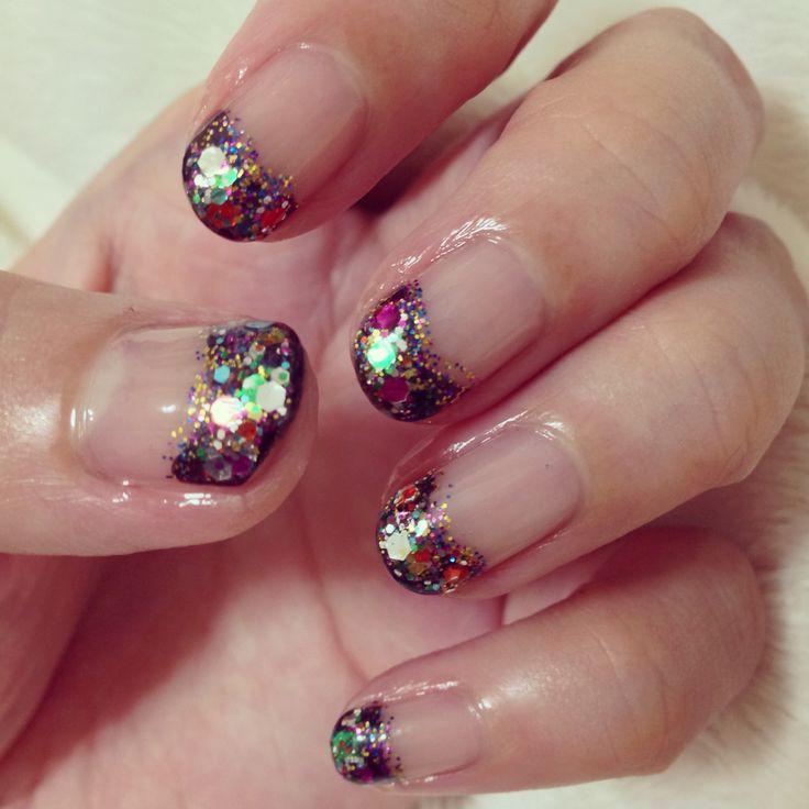✨ #nail