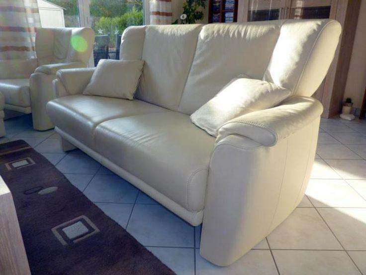 Die besten 25+ Himolla sofa Ideen auf Pinterest Sofa design, Diy - roller de wohnzimmer polstermoebel