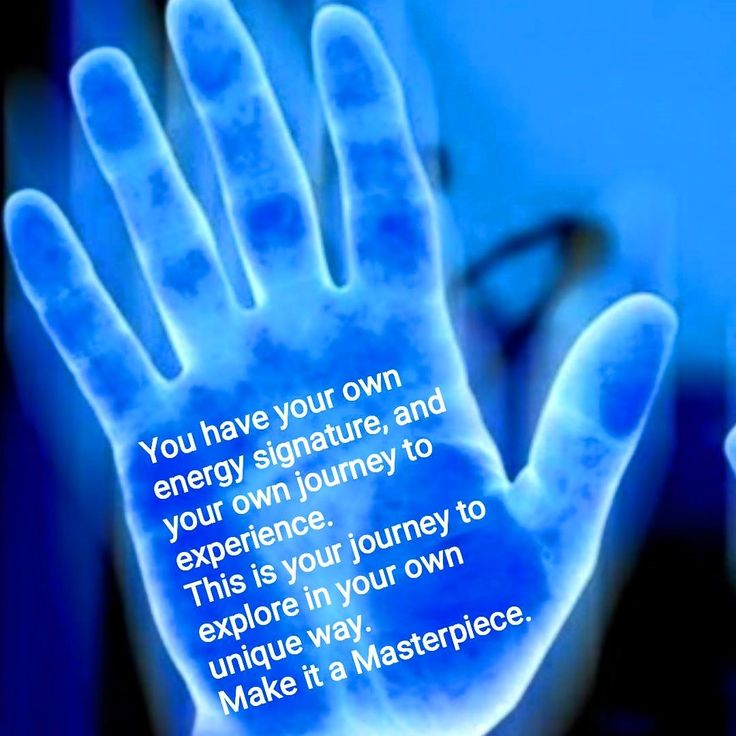Make your journey a masterpiece! Many blessings, Cherokee Billie Spiritual Advisor