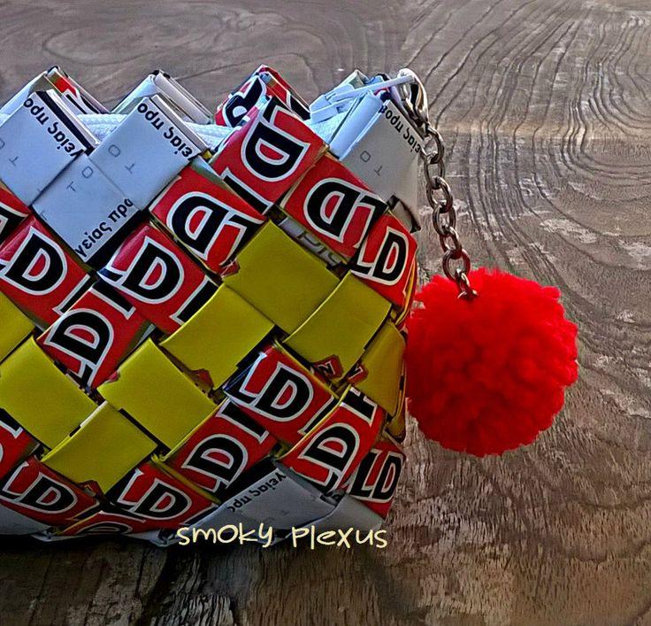 https://www.etsy.com/listing/517091276/wallet-handmade-wallet-recycled-plastic?utm_medium=SellerListingTools&utm_campaign=Share&utm_source=Raw&share_time=1511593577000&utm_term=so.slt