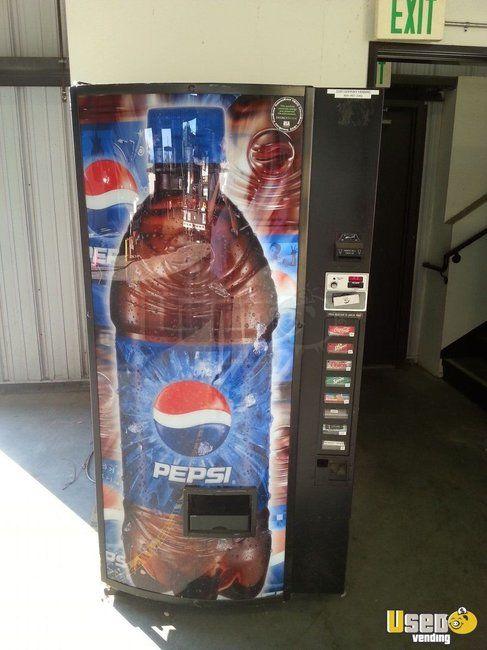 Best 20 Soda Vending Machine Ideas On Pinterest