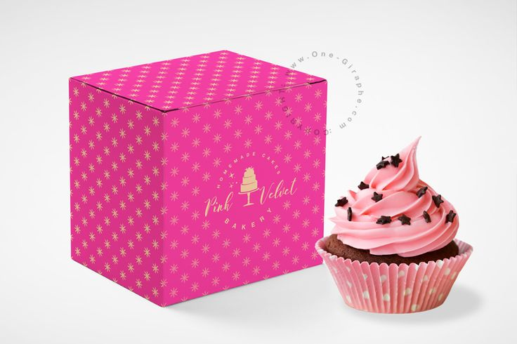 Are you looking for a logo and you're out of time? Customize this logo for your Bakery: http://one-giraphe.com/prev.php?c=229  #logo #logostore #brandidentity #logodesign #graphicdesign #designer #bakery #etsy #needlogo #bakery #cake #cupcake #sweet #pink #packaging #designer #logodesign #logodesigner #etsy #behance #apron #whisk #roll #baker #bake #pink #customize #stocklogos #businesscard