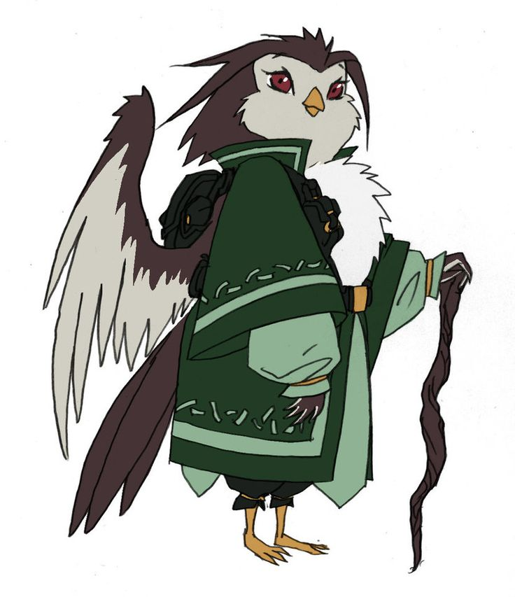 17 Best Images About Anthro Birds On Pinterest