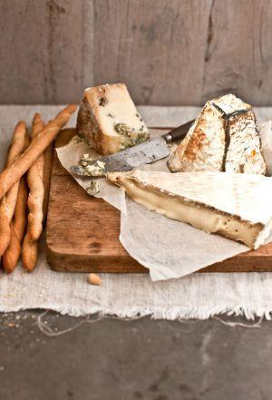 yummy food pics - photos of food - albert_street_food_and_wine.jpg