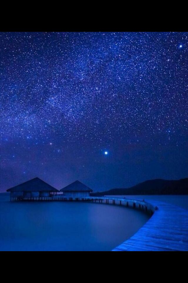 Image Result For Cheap Honeymoon Packages