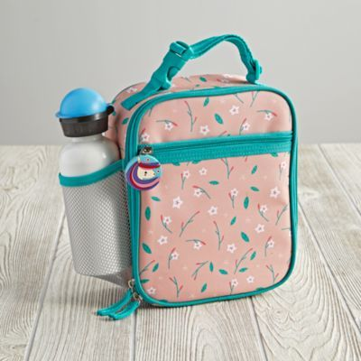 Grab your kids their back-to-school essentials with our collection of kids backpacks and lunch boxes. Adorable and functional kids' school bags.