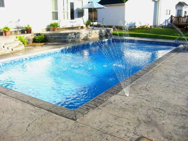 57 Best Boom 39 S Pool Images On Pinterest Creative Ideas Decks And For The Home