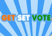 SVEEP :: Election Commission of India