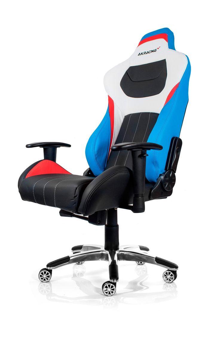 Bürostuhl ergonomisch ball  Welchen Schreibtischstuhl nutzt ihr? [Archiv] - 3DCenter Forum