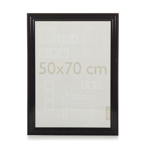 1000 id es sur le th me cadre 50x70 sur pinterest. Black Bedroom Furniture Sets. Home Design Ideas
