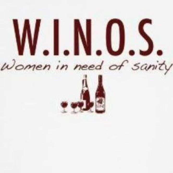 funny wine quotes - Google Search