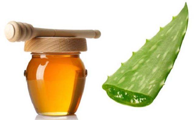Remedio eficaz para eliminar la gastritis, la acidez estomacal y las úlceras