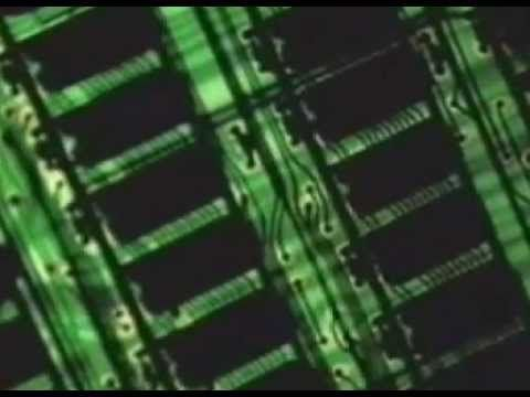 "Discovery Channel-Secret History Of Hacking (1998) 'Invasion of the data snatchers,' screamed a New York Times headline in 1989, reflecting rising panic over insecure computer systems.  A hacker is a brilliantly devious criminal mind breaking the world's most secret IT systems for money or political espionage, if you believe many similarly hysterical press reports. In fact, the truth is a lot more intriguing.  ""The Secret History of Hacking"" uncovered the real s--->visit link to read more…"