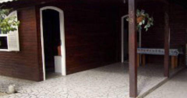 Imobiliária Bela Casa - Casa para Venda em Itapema