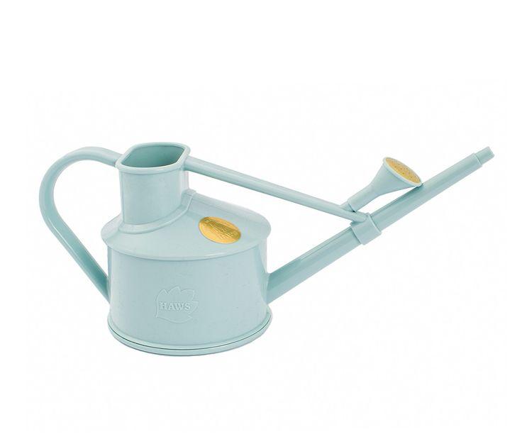 Best 25 indoor watering can ideas on pinterest plants Small watering cans for indoor watering
