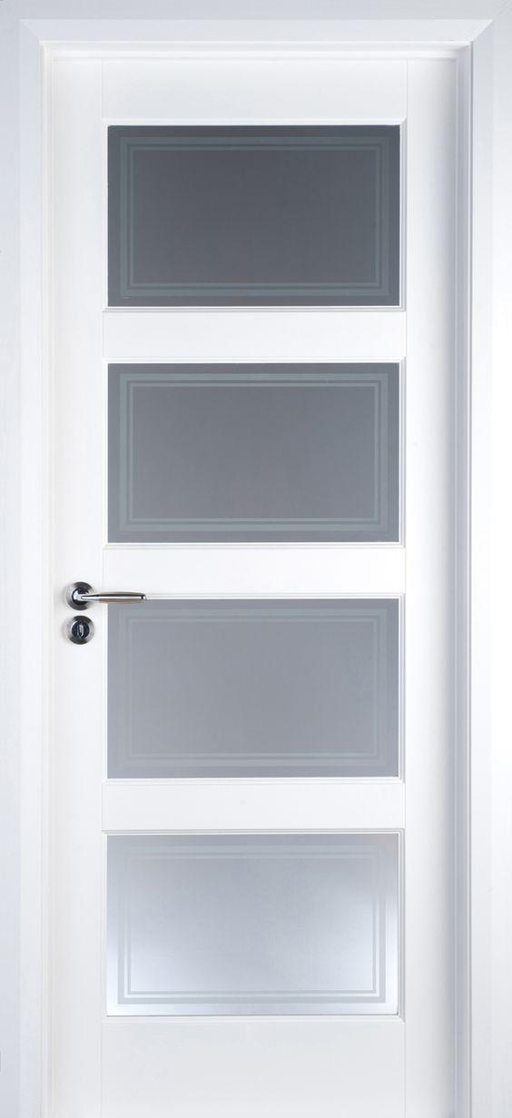 15 Best Downstairs Doors Images On Pinterest Interior Doors Slab Doors And The Doors