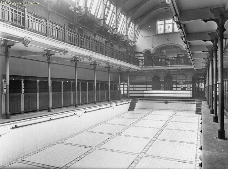 36 Best Abandoned Swimming Baths Or Pools Images On Pinterest Swimming Pools Abandoned Places