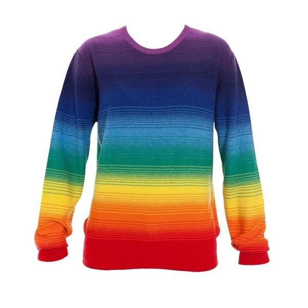 Mens Zip up Sweaters