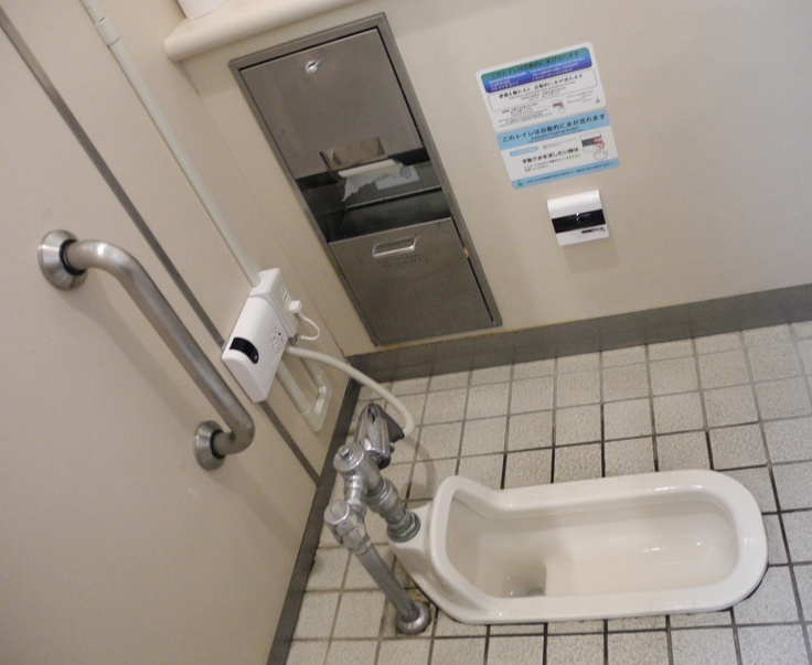 10 best images about chinese toilets on pinterest trips for Bathrooms in china