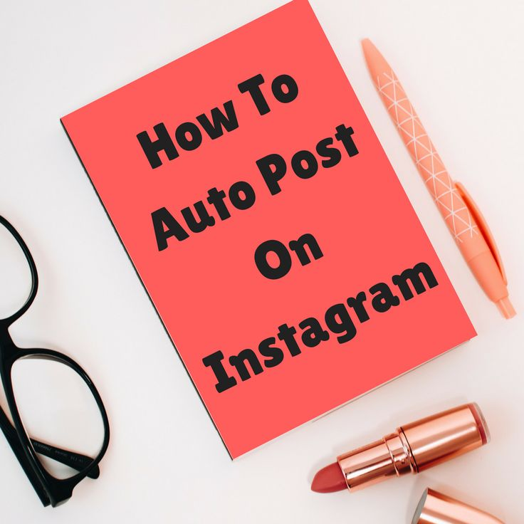 how to find trending post on instagram