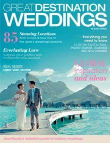 876 Best Weddings