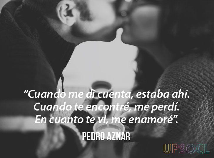 Pedro Aznar