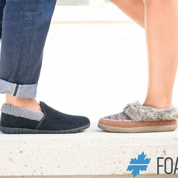 Happy #wednesday every one! #Myfoamtreads #Instagram #instadaily #shoestagram #iloveshoes #ilovemyfoams #foamtreads #2016 #love #new #beautiful #comfy #relaxing #yogamat #soft #knit #handsewn #forever #love #colours #shoeaholic #shoeaholic #shoesforlife #ibreatheshoes #womensstyle #girls #mensstyle #childrensstyle #fashionista #fashion #trendy