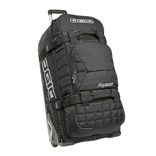 OGIO 9800 Travel Bag Stealth You Can Find More Details By Visiting The Image