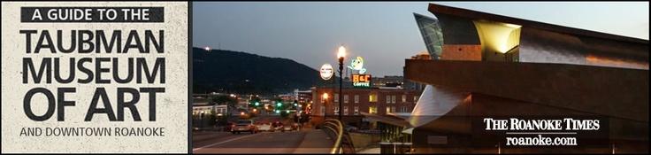 Roanoke City Dmv Hours